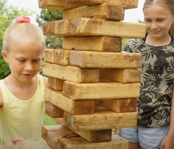 giant-tower-with-kids