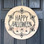 Spooktacular Ways to Decorate your Home!