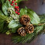 HOW TO LIVEN UP YOUR HOLIDAYS WITH SEASONAL FLORALS
