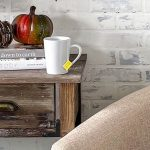 5 Tips to 'Fall' In Love with Your Home Décor