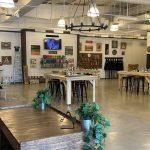 Board & Brush Hershey, PA is Now Open!