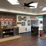 Board & Brush Rockwall, TX is Now Open!