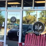 Board & Brush Surf City, NC is Now Open!
